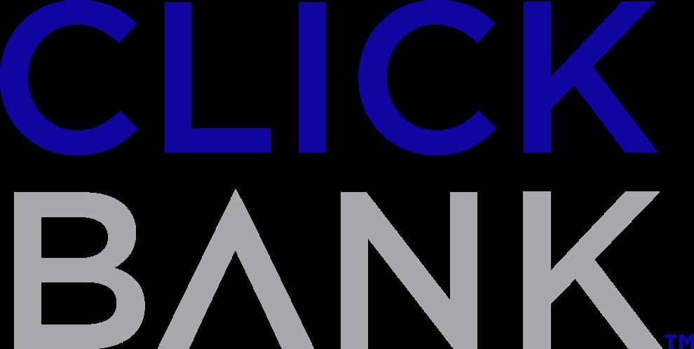 ClickBank + Konnektive CRM