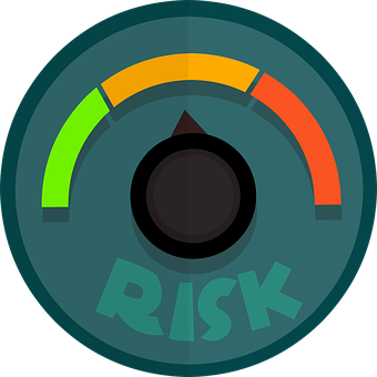 Risk, Risk Management, Risk Assessment