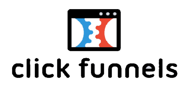 SnapCall & ClickFunnels