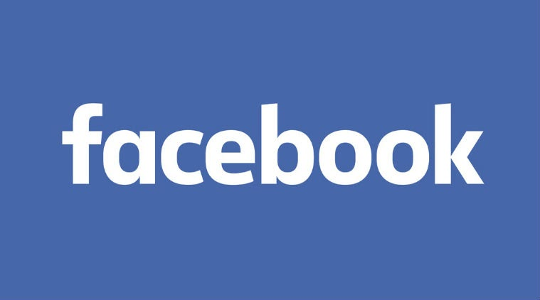 India is leading charter for emerging markets: Facebook ...