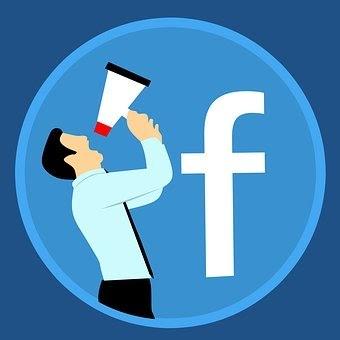 Advertise, Facebook, Account, Marketing