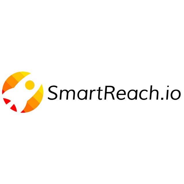 SmartReach.io - NASSCOM Product Conclave 2018