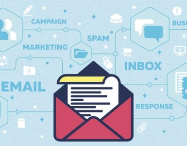Home - SmartReach.io Blog: Cold emails & follow-ups made easy