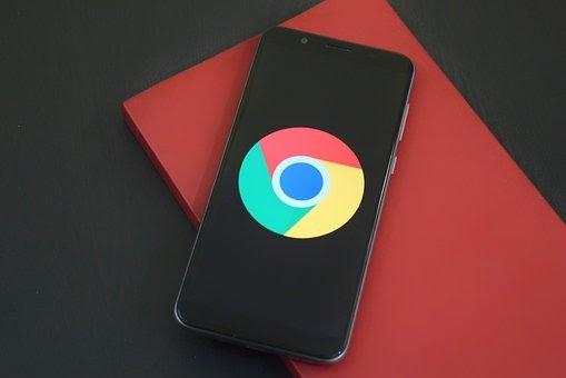 Chrome, Google Chrome, Android, Browser