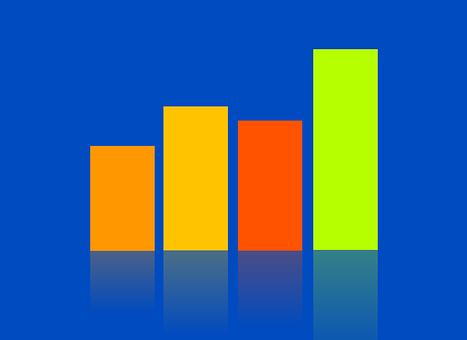 Traffic, Analytics, Chart, Insight, Data