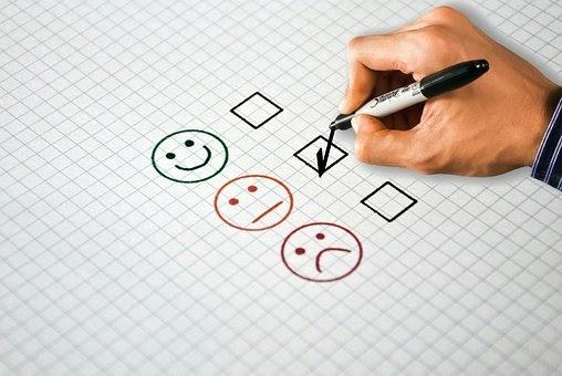 Feedback, Survey, Nps, Satisfaction