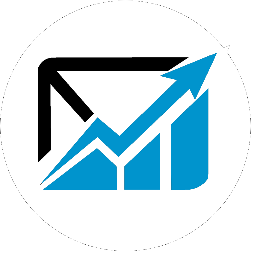 QuickMail - Cold Email Software, Tracking & Follow Up for Sales