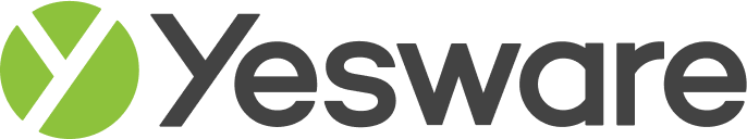 Yesware | Easiest to Use Sales Software