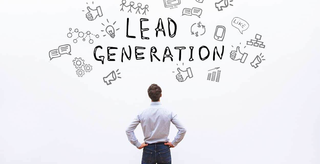 Why Poor Leads Kill Your Lead Generation? Why Data Enrichment Is Must-Have?