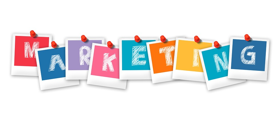 Marketing Career Path and Marketing Titles