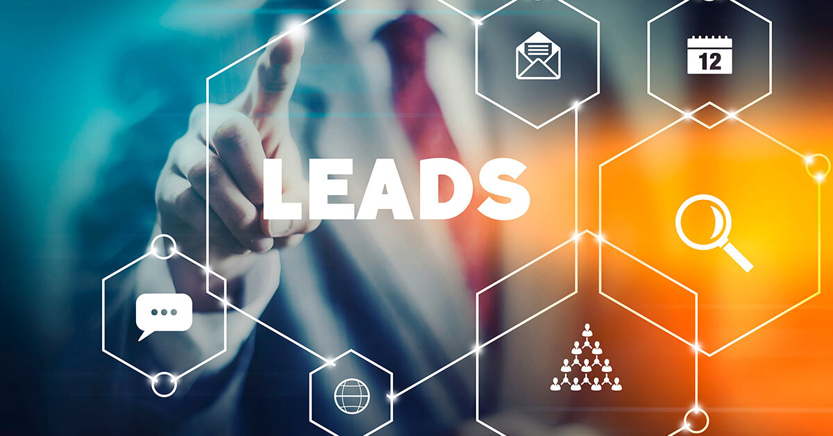 Leads Data