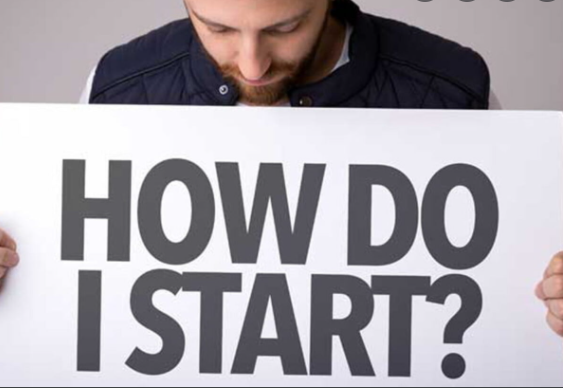 Easiest Way to Start an Online Business