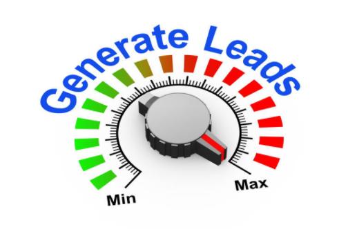 Strategies for Lead Generation