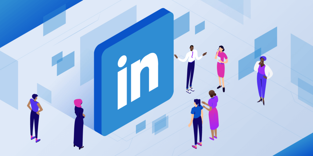 Sales Prospecting on LinkedIn: Methods, Use Cases and Proven Techniques